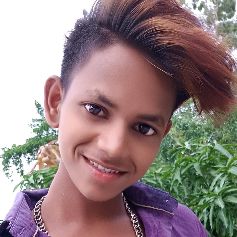 Abhay TikTok
