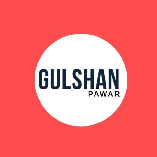 Gulshan Pawar TikTok