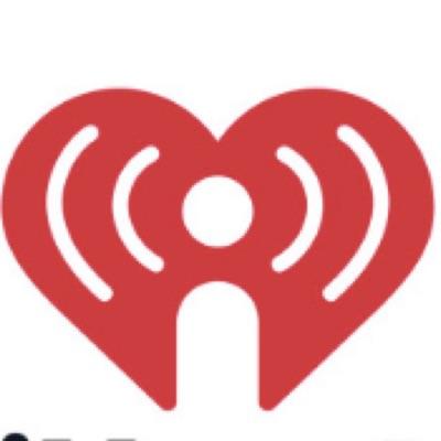 iHeartRadio TikTok