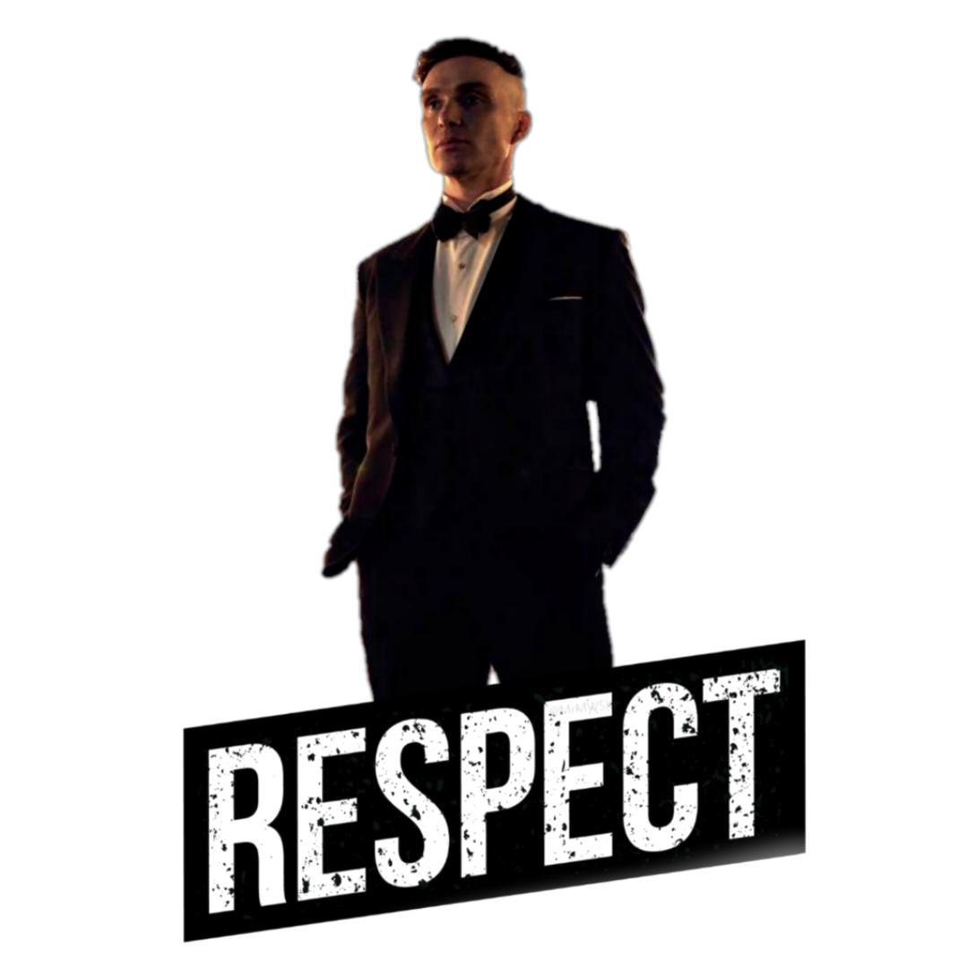 RESPECT TikTok