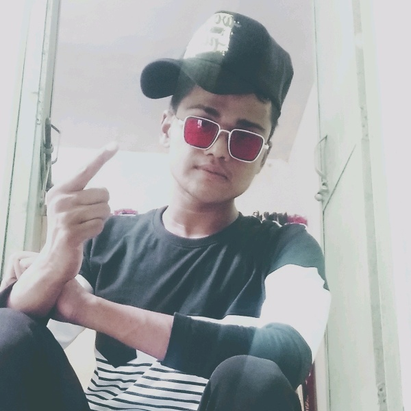 nakul panth TikTok