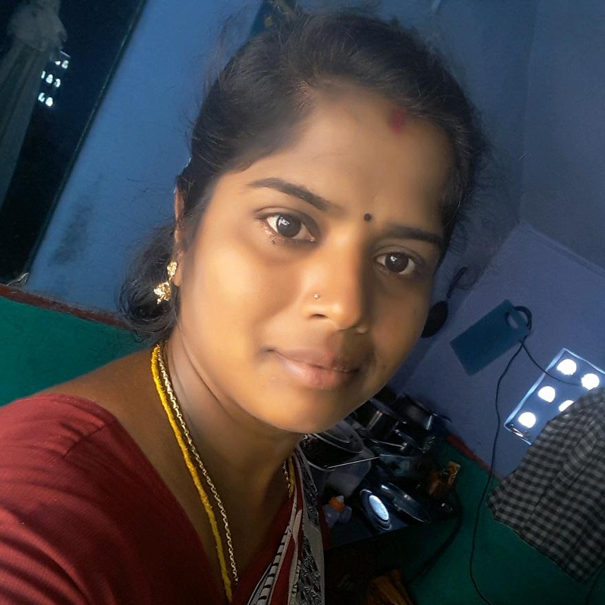 buvana prabhu TikTok