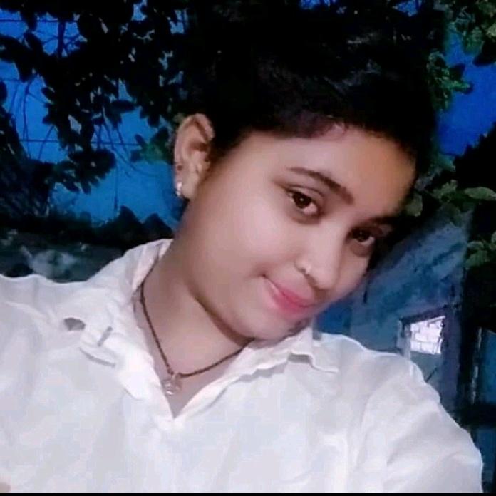 rakhi shanjhalpriya TikTok