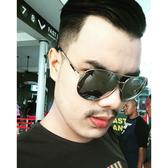 Syahrul Makyol TikTok