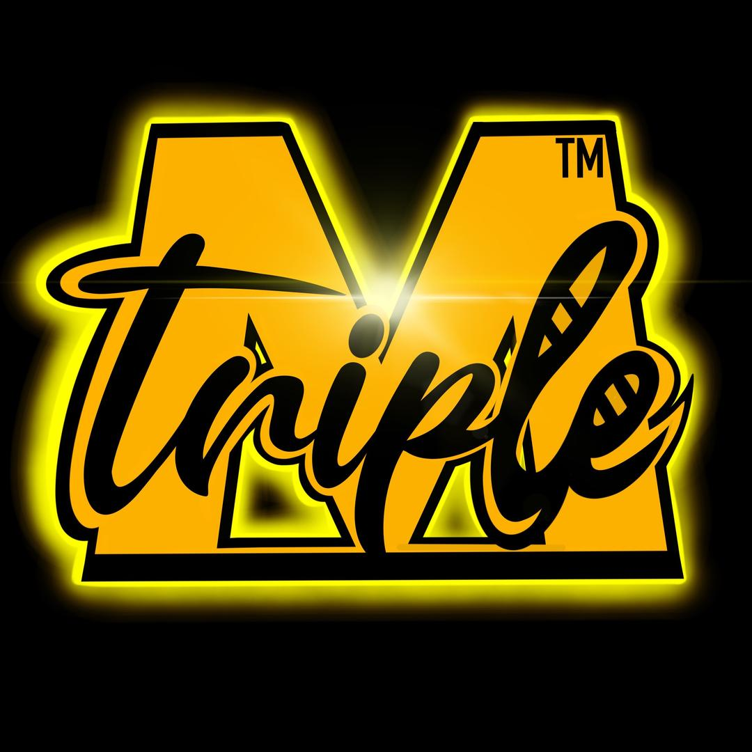 Triple M Martinez TikTok