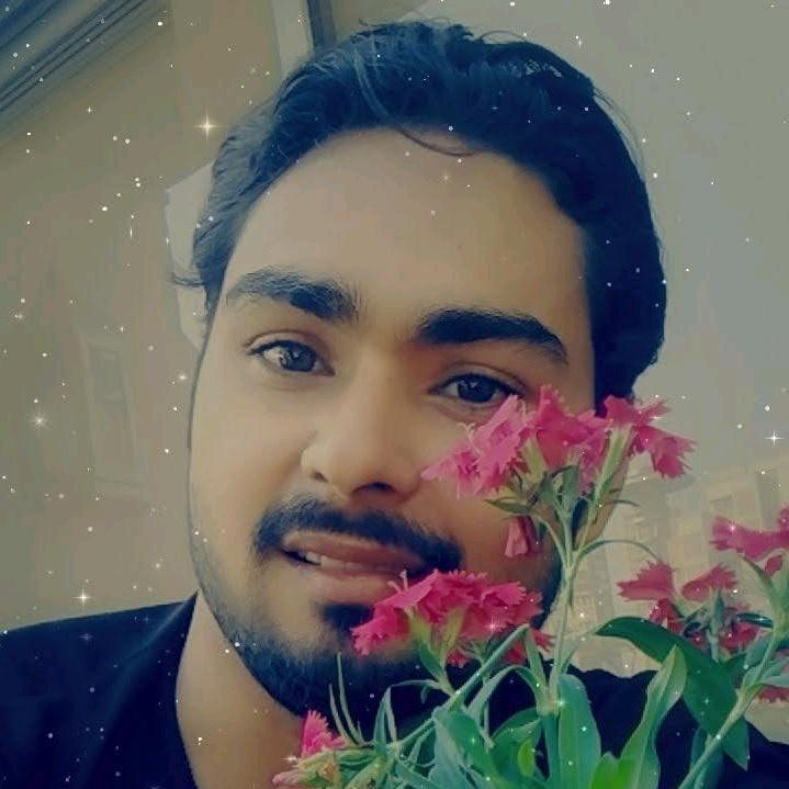Salman Mallick TikTok