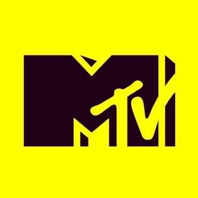 MTV TikTok