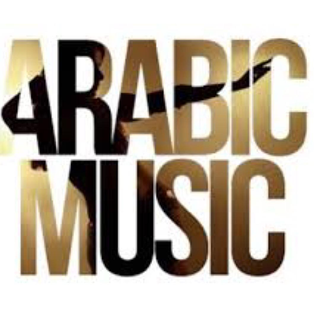 Arabic music TikTok