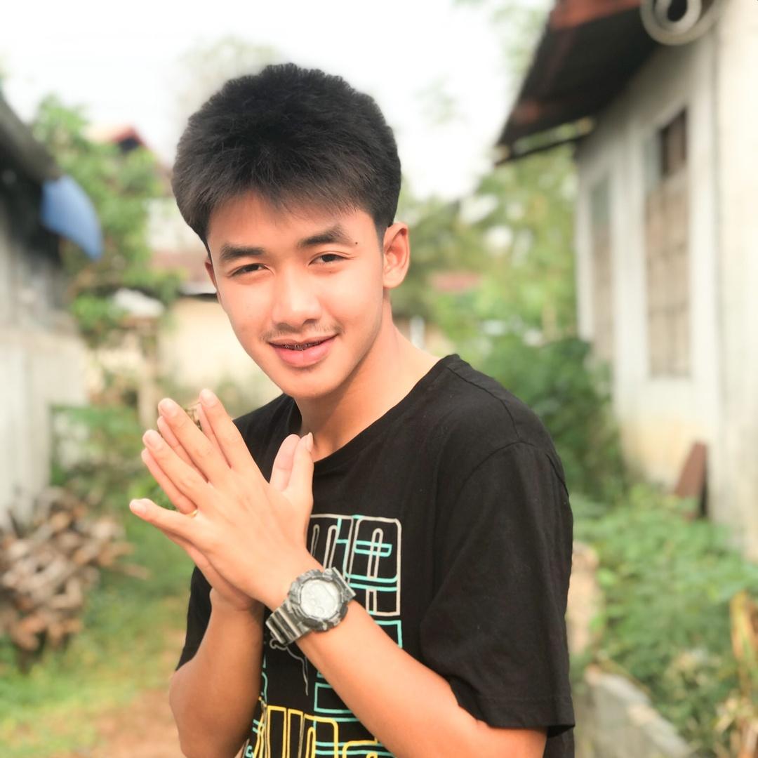 Papangkorn_spss TikTok