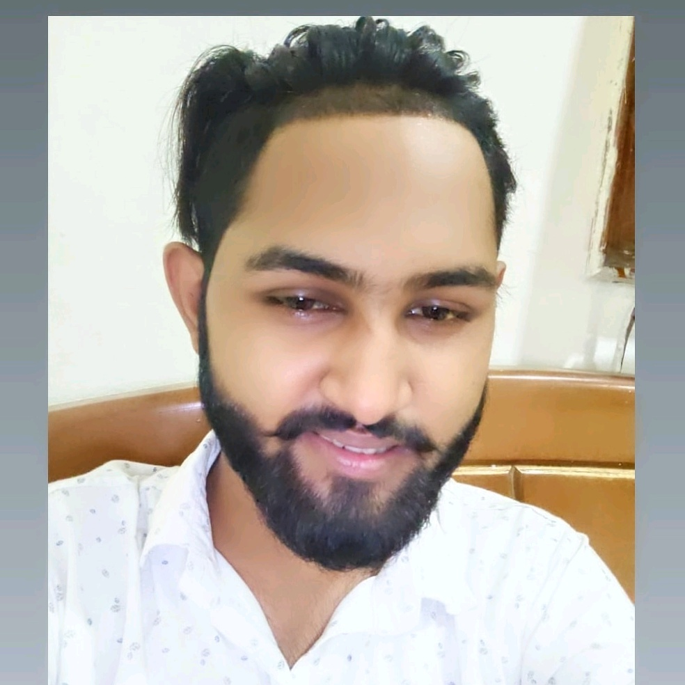Lx Titu Khan TikTok