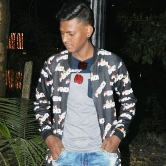 Abhijit TikTok
