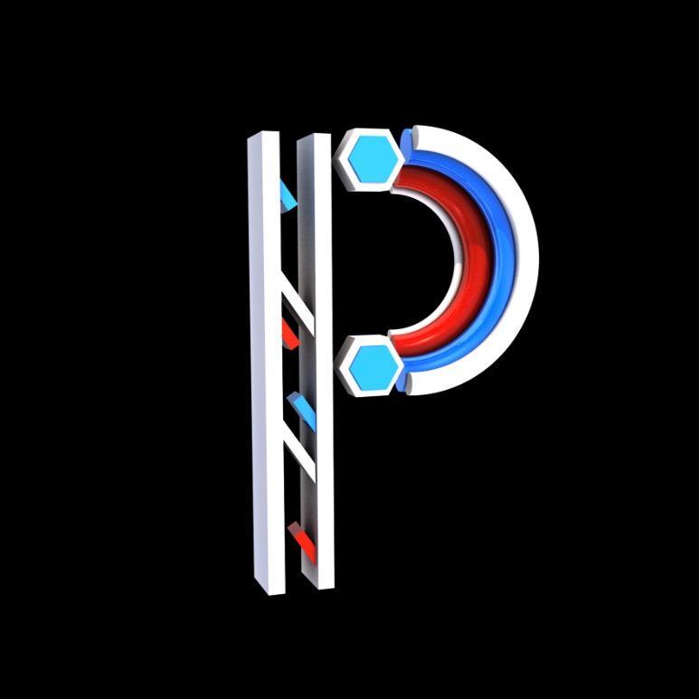 pemits.v2 TikTok