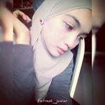 fizah_ecah96 TikTok