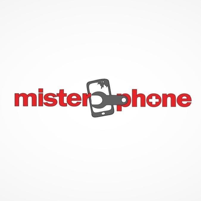 misterphone TikTok