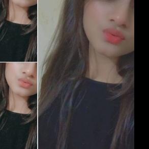 Kallis Khokhar TikTok