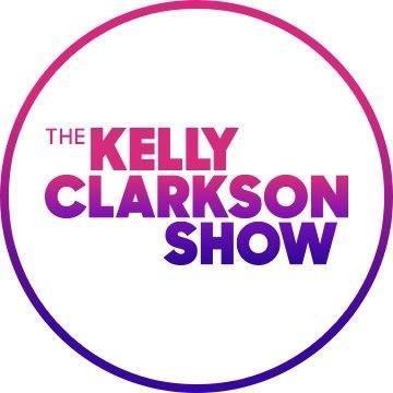 Kelly Clarkson Show TikTok