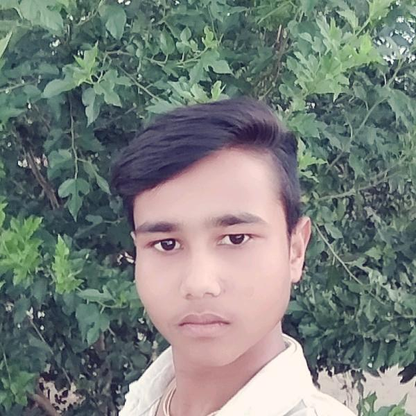 @pawansuman049 TikTok