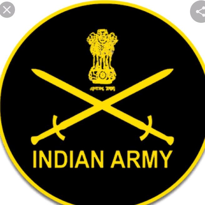 Indian Army's TikTok