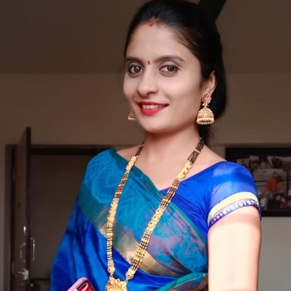 Kannada TikTok TikTok