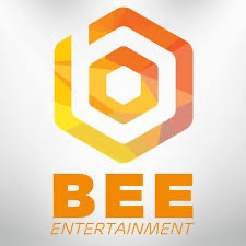 BEE ENTERTAINMENT TikTok