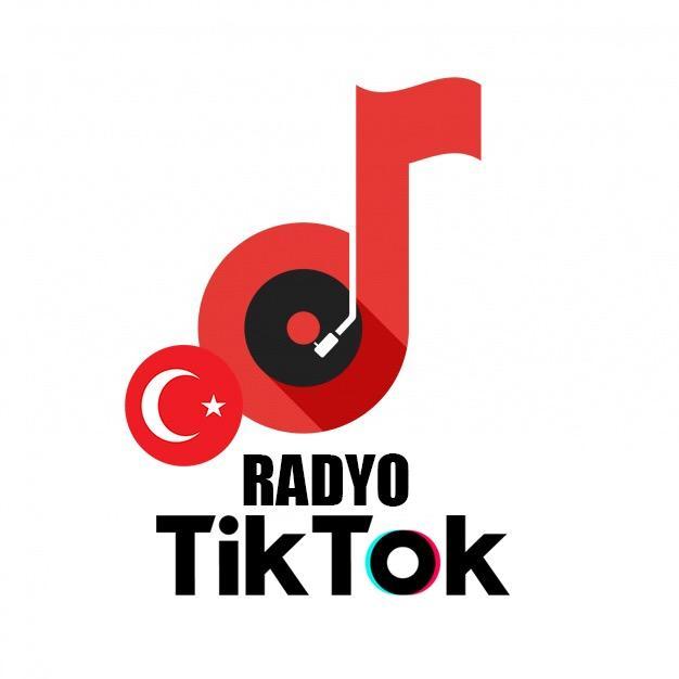 turkeycollections TikTok
