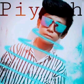 👑 Piyush__Rawat ✔️ TikTok