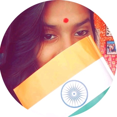 Shivani Kumari 321 TikTok