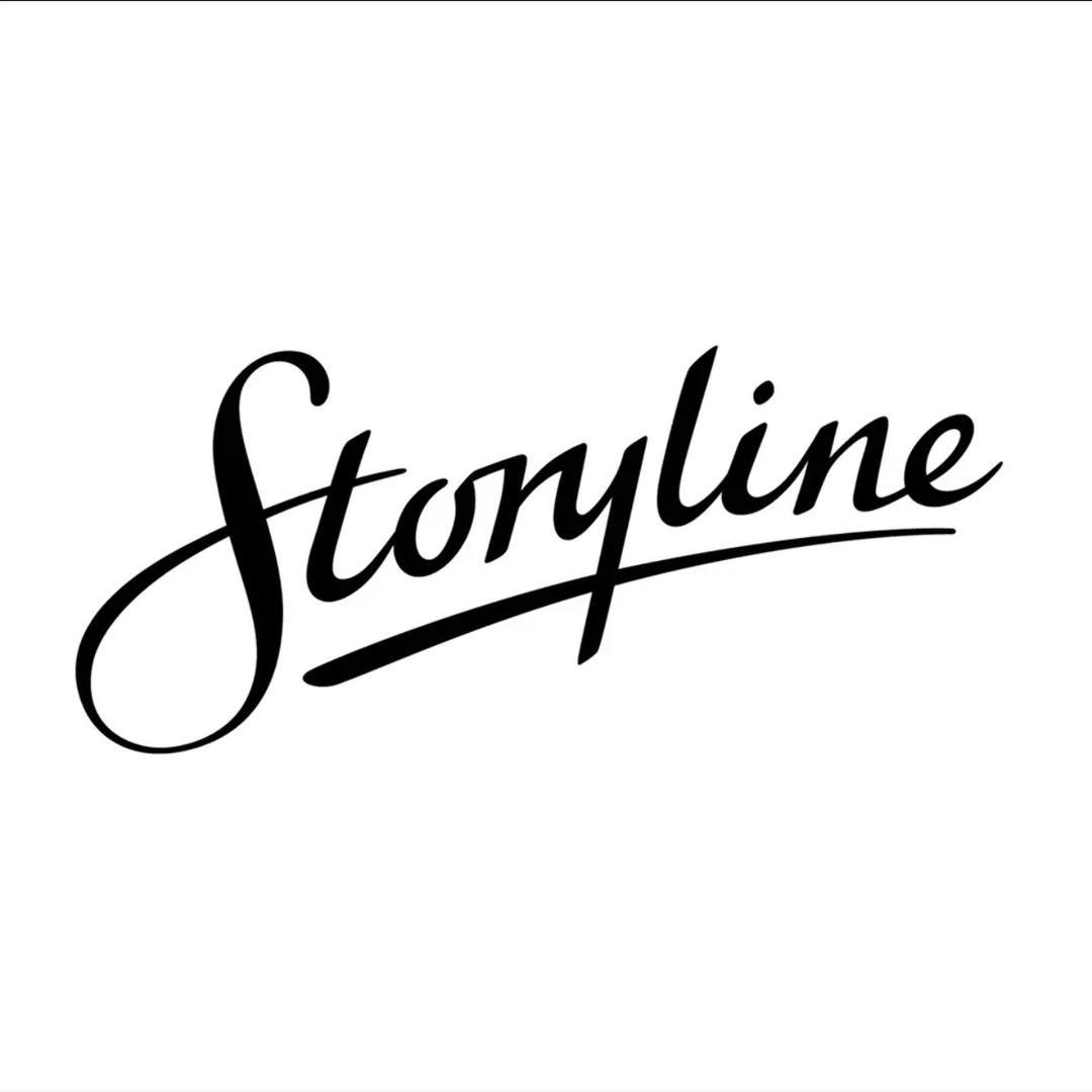 StoryLines TikTok