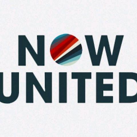 now United TikTok