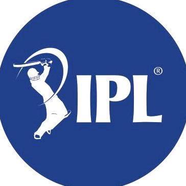 IPL UPDATES DAILY TikTok