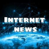 Internet news TikTok
