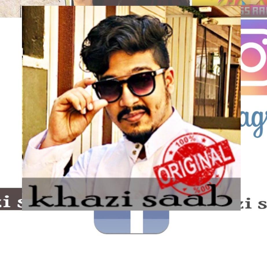 Khazisaab TikTok