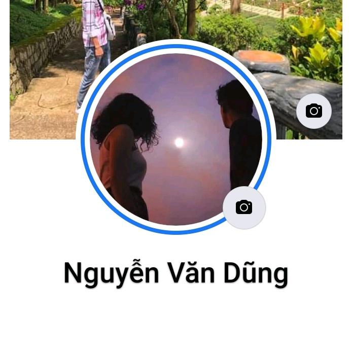 🎶 Nguyễn Văn Dũng 🎶 TikTok