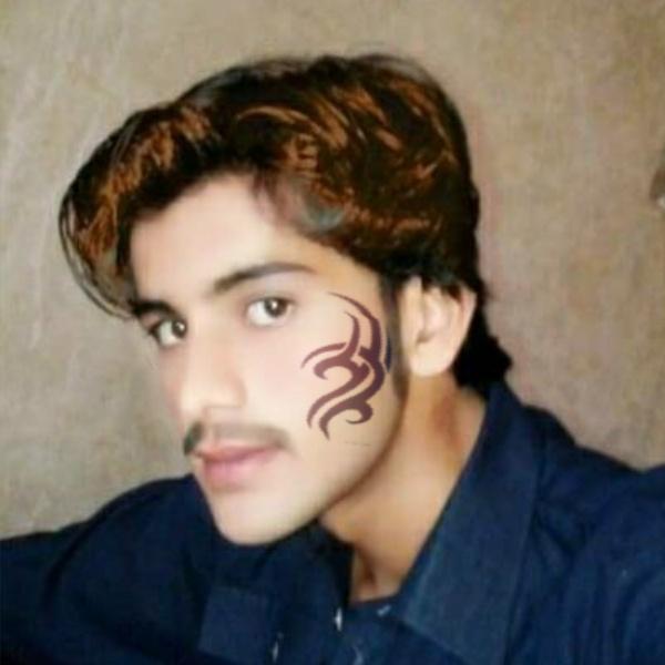 Waseem Rajpoot930 TikTok