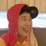 46년생 춘자씨 TikTok