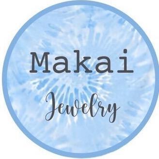 Makai Jewelry TikTok
