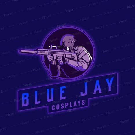 Blue Jay TikTok