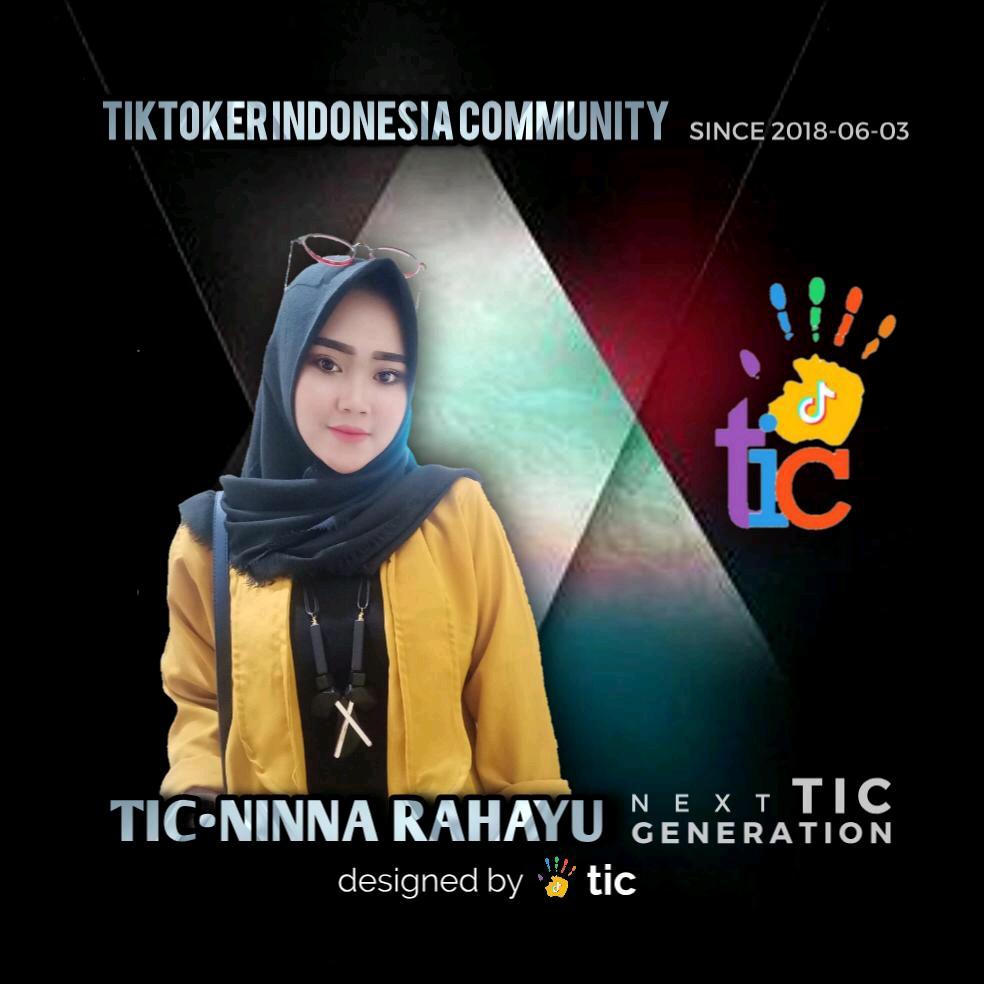 TIC_ninna_rahayu21 TikTok