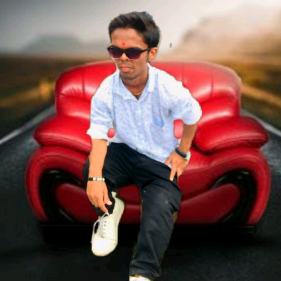 Mr_krushna_wakhare TikTok