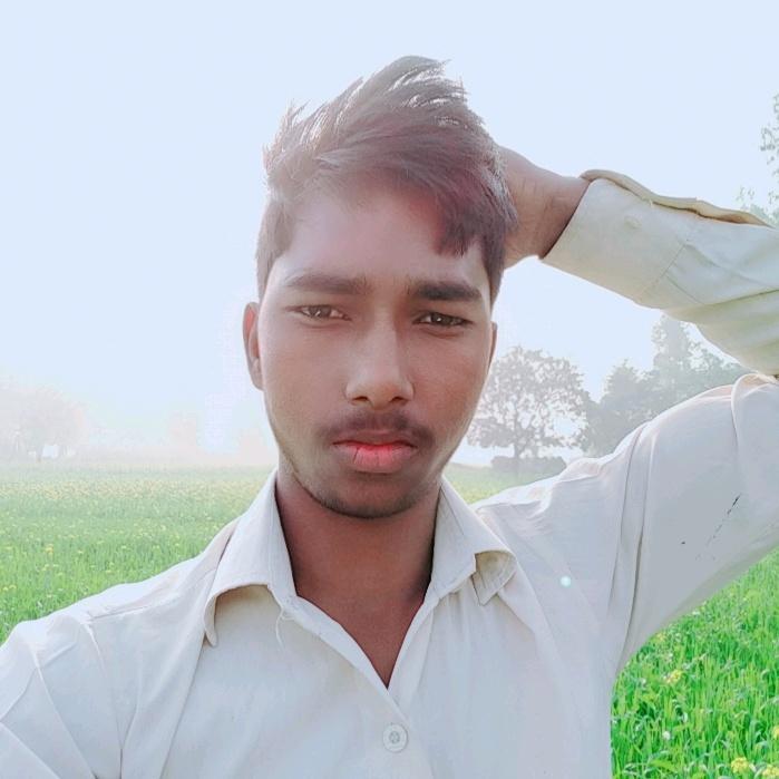 Mukesh Sahani TikTok