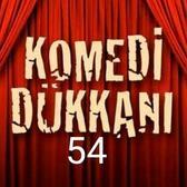 Komedi Dükkanı 54 TikTok