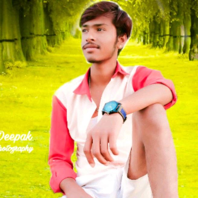Suresh Bairwa TikTok