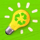 5-Minute Recycle TikTok