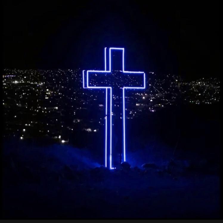 Jesus loves you✞ TikTok