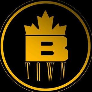 BTown Media Entertainment TikTok