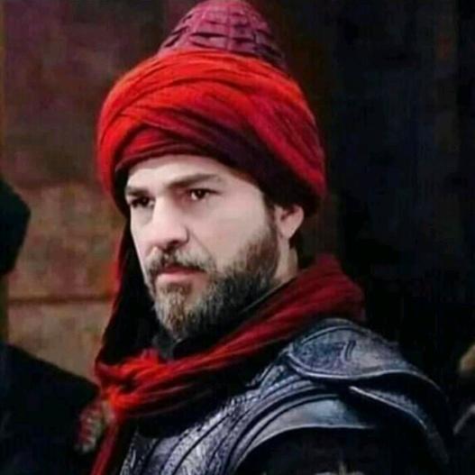 Imran Khan TikTok