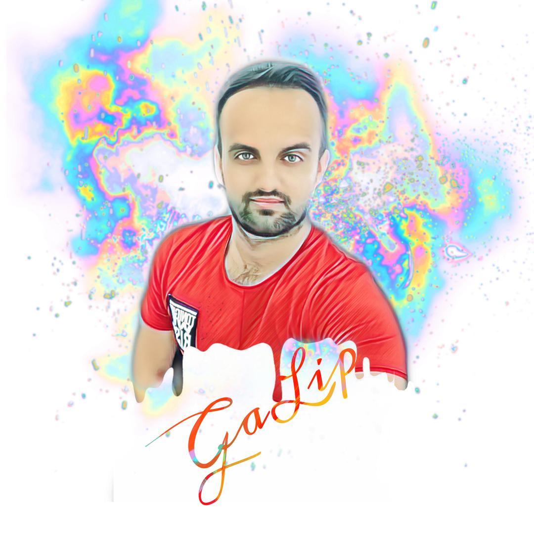 GaLip Güngör TikTok
