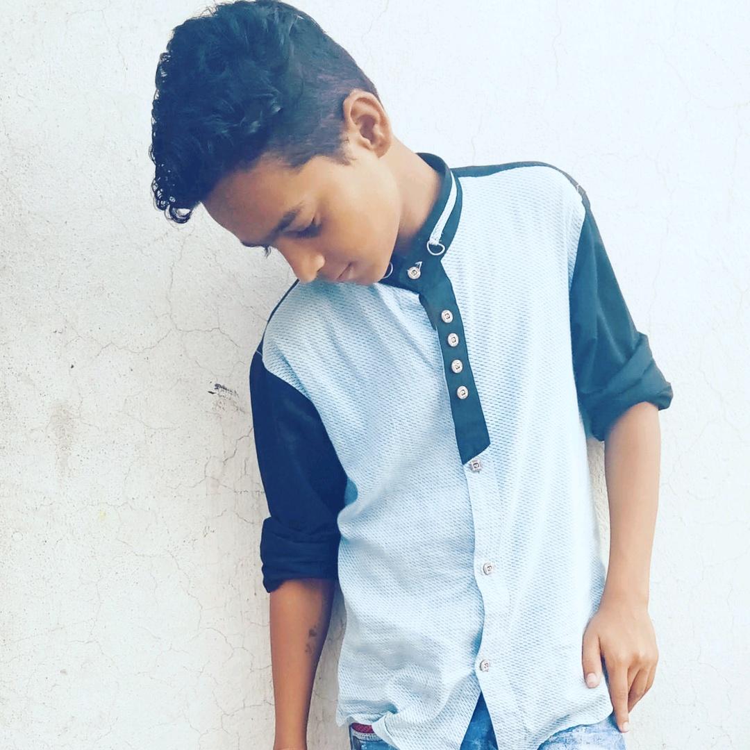 🦁_INDORI_KING_🦁 TikTok