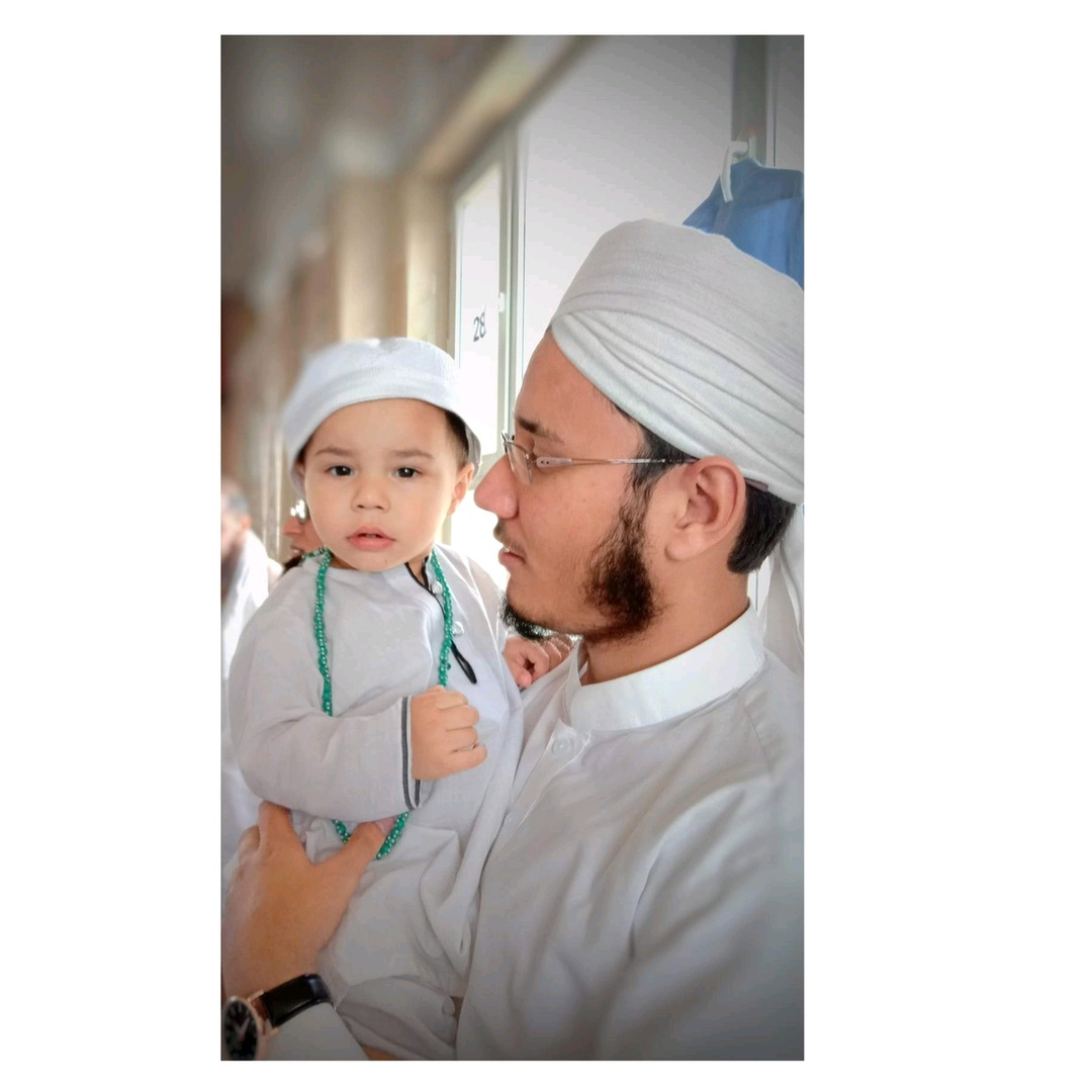 syed_muhammad_shah👑 TikTok