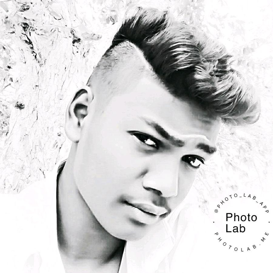 Ajay TikTok